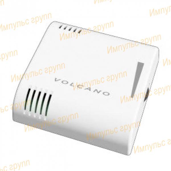 Volcano Потенциометр VR EC (0-10 V)